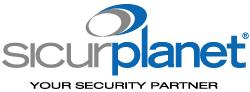 SicurPlanet Srl | Logo